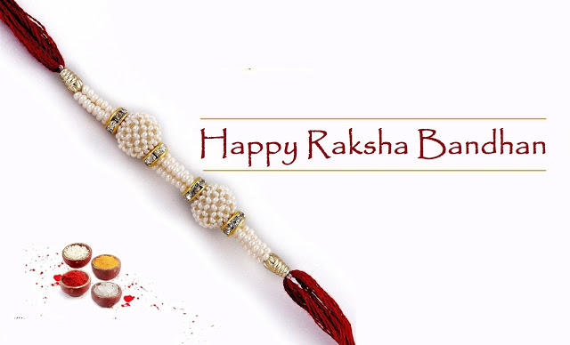 Raksha-Bandhan-HD-Wallpaper-2015-festivals2015.in-5