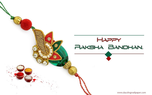 Raksha-Bandhan-HD-Wallpaper-2015-festivals2015.in-7