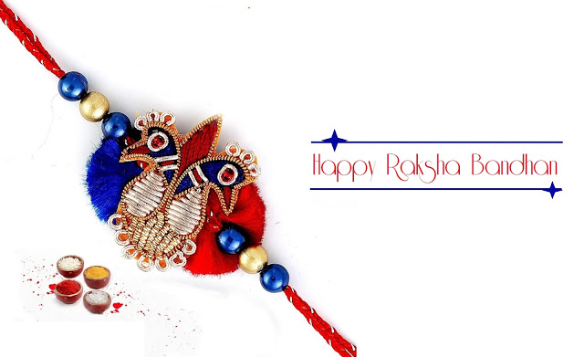Raksha-Bandhan-HD-Wallpaper-2015-festivals2015.in-3
