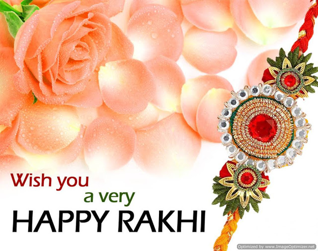 Raksha-Bandhan-HD-Wallpaper-2015-festivals2015.in-4