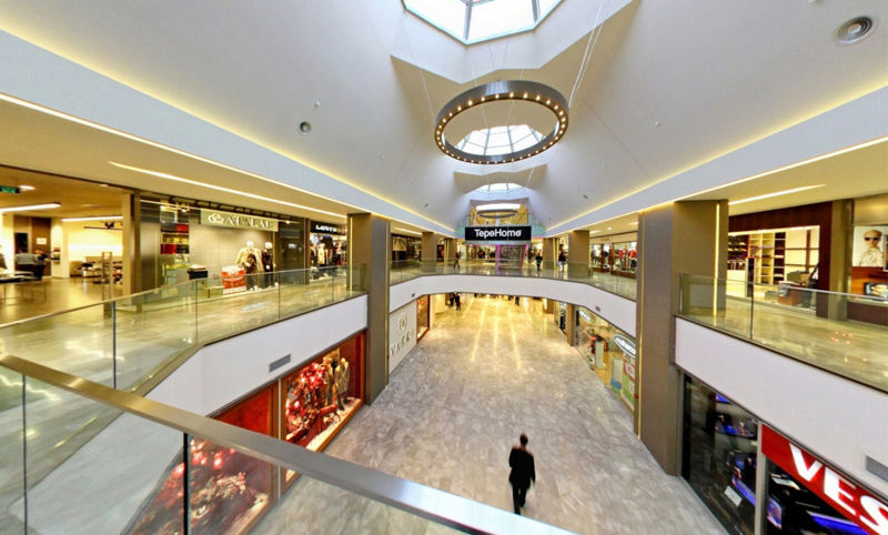 galleria-shopping-mall-istanbul-1