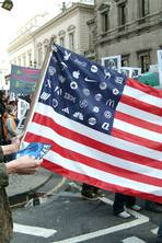 Bring back American nukes? US involvement in Trident means they're already here