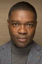 David Oyelowo interview: The 'Selma' actor on being an African prince, struggling with American red tape, and talking to God