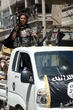 Syrian civil war: Jabhat al-Nusra's massacre of Druze villagers shows the group is just as nasty as Isis