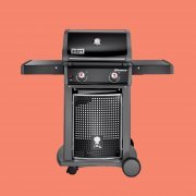 It's Grilling Season: Choose Your Weapon