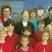 Christchurch School