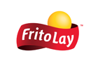 fritolays.png