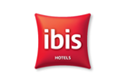 ibis_nowy.png
