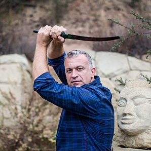 http://www.dylanratigan.com/2014/01/23/mens-journal-profile-on-my-last-18-months/