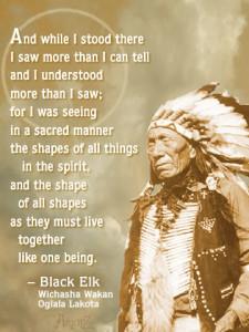 http://www.dylanratigan.com/2014/04/28/the-black-elk-approach/