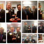 Kittleman Economic Development Tour Continues:  3D Maryland Launch
