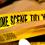Man, woman injured by stray gunfire walking in West L.A.