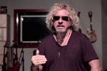 Sammy Hagar Defends Michael Anthony: �Fuck You Eddie Van Halen � You�re A Liar�
