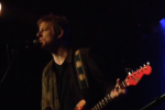 Spoon Played A Spoon Cover Band�s Afterparty In Maine Last Night