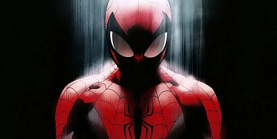 'Spider-Man' Finally Cast: Tom Holland Is Marvel's Peter Parker