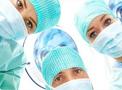All about Cosmetic Surgery