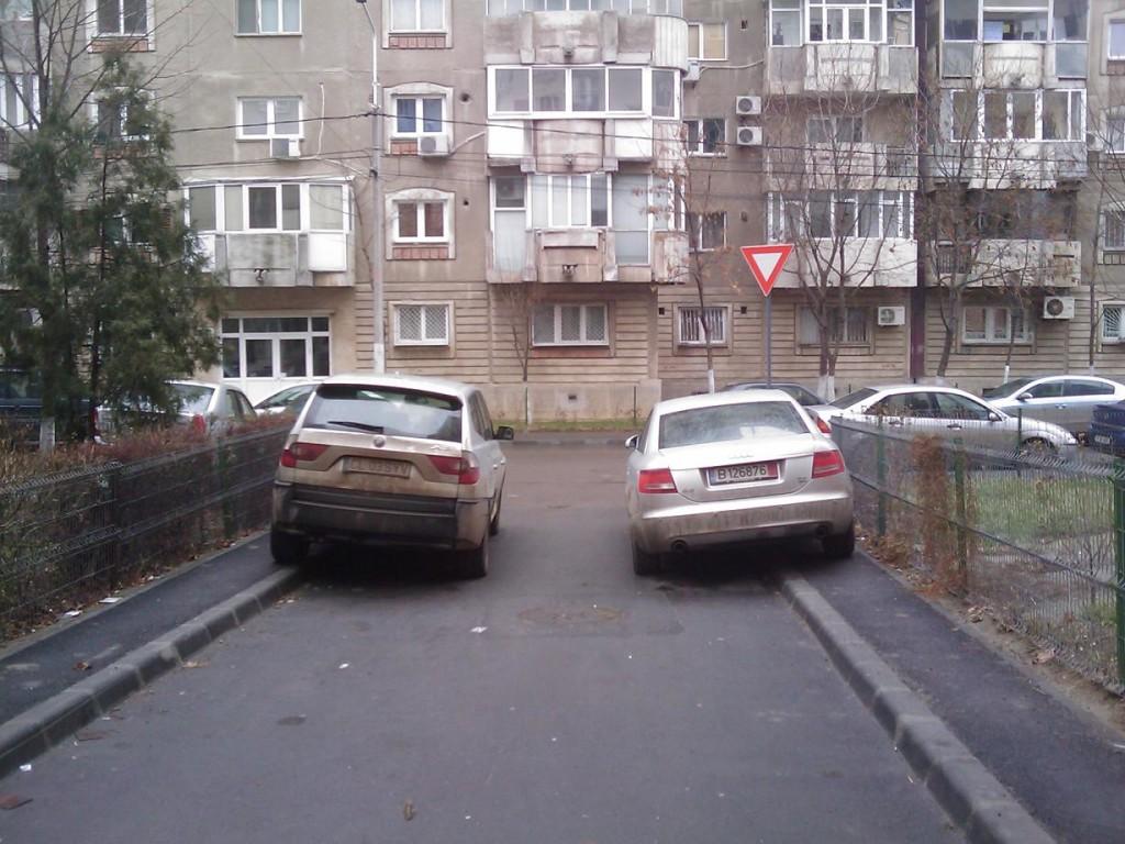parcare-interzisa-bucuresti-2