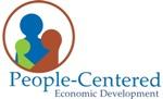 People-Centered Economic Development