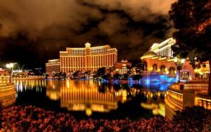 Las-Vegas-virtual tour app