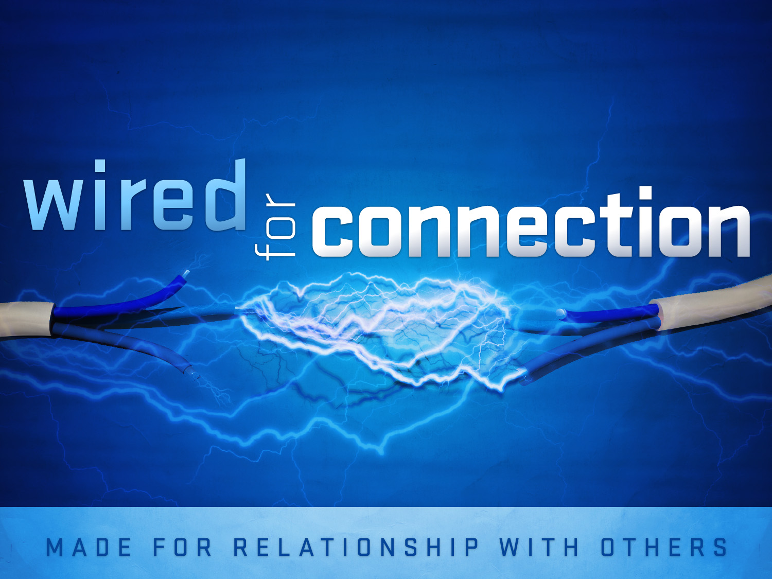 wired for connection_t