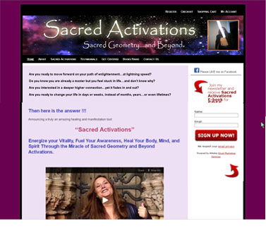 SacredActivationsAfter