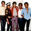Picture of The Jacksons