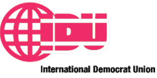 The Freedom International