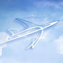 Boeing Reveals Research and Development Studies, Technology Innovations at Paris Air Show