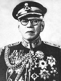 Sultan Ibrahim