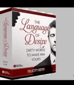 Language of Desire (2)