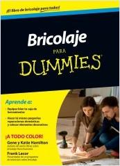 portada_bricolaje-para-dummies_raquel-duato_201504180133.jpg