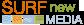 Site Design, Programming & Development by Surf New Media