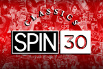 SPIN's 30 Years Told in 30 Stories: An Introduction