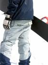 Snowboarding 101: Determining Your Snowboarding Skill Level