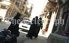Three school girls Shamima Begum, 15, Kadiza Sultana, 16, and 15-year-old Amira Abase, who left Britain from east London have been captured on camera in Raqqa