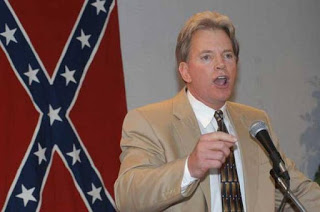 David Duke Audio 2