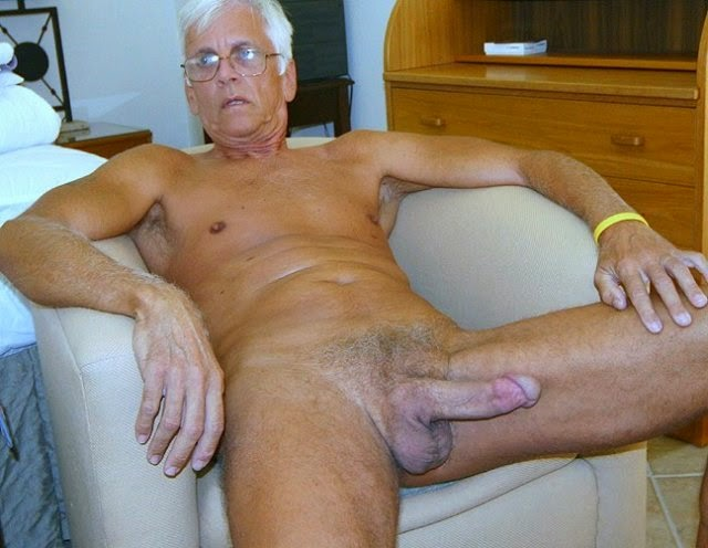 Showing media posts for old man solo jerk xxx