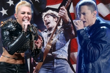 20 Awesome 'America' Songs