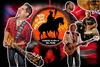 Tribe of the Red Horse (A Tribute to Neil Young and Crazy Horse)