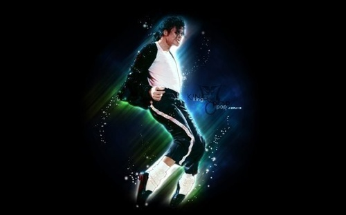 The Sacramento Moonwalk: In Loving Memory of Michael jackson