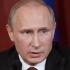OCCIDENTE CONTRO RUSSIA. La pace in Ucraina ha ancora una possibilità: si è conclusa la conference-call tra Putin, Poroshenko, Merkel e Hollande. Mercoledì a Minsk nuovo vertice