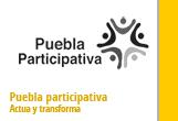 Puebla Participativa