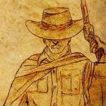 Gunslingers Gold The Duke of Cutted Rock