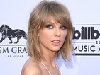 Taylor Swift stuns young Leukaemia patient with $50,000 donation towards her treatment