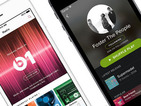 Spotify urges users to subscribe via its website instead of its iOS apps to save £3