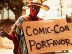 19 awesome pictures to get you very excited as Comic-Con kicks off