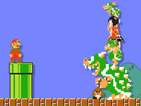 How crazy can Super Mario Maker get? 7 things that turn the platforming classic completely on its head