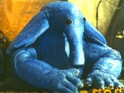 Star Wars Anthology spinoffs we want to see: From Max Rebo to Dude, Where's My Jar (Jar)?