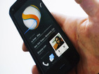 Amazon is reducing the price of its Fire Phone once again to £99
