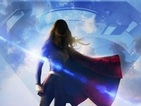 Go up, up and away with Melissa Benoist in this action-packed Supergirl trailer